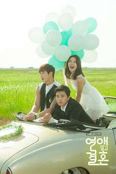 Dating-agentur cyrano eng sub gooddrama.