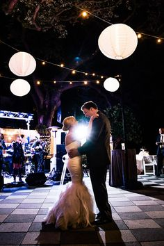 Glamorous New Orleans Wedding Wedding Real Weddings Photos on WeddingWire
