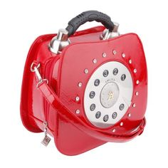 TELEFON ÇANTA  http://www.bamarang.com.tr/leila-boutique1/