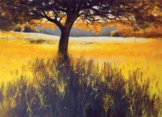 Sunny Side, David Williams. www.aoh.org.uk