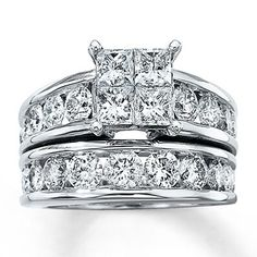 Beautiful Vow Renewal Proposal Ring Kay Jewelers Engagement Rings Diamond