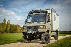 Mercedes Sprinter, Mercedes Benz, 4x4 Camper Van, Off Road Camper, Diesel, Expedition Vehicle, Van Life, Motorhome, Monster Trucks