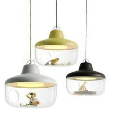 Eno Studio Favourite Things Hanglamp kopen? Bestel bij fonQ.nl