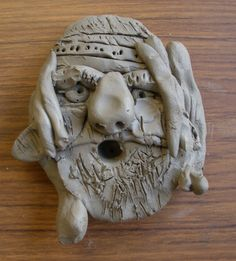 viking art ks2 - Google Search Vikings Ks2, Projects For Kids, Art Projects, Teaching Art, Teaching Ideas, Class Displays, Viking Art, Anglo Saxon, Raiders