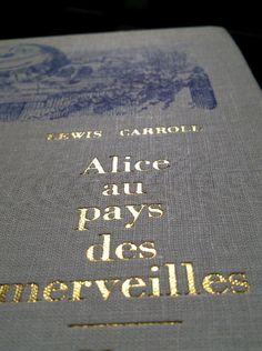 Lewis Carroll via @Cecilia Börjesson Börjesson Wayllace