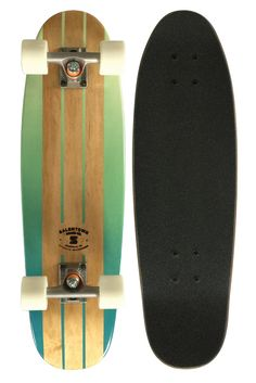 The Campus Cruiser is made to shred. Made of 7 layers of Canadian maple this f9ae907677b
