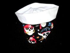 snood, tour de cou, cache cou, écharpe polaire pour enfants ( taille unique 5/12 ans) : Echarpe, foulard, cravate par babanou84