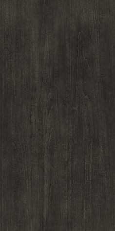 Dark Wood Texture Seamless Inspiration Decorating 316424 Other Ideas Design