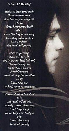 Super quotes music lyrics the eagles ideas Eagles Songs, Eagles Music, Eagles Band, Eagles Lyrics, Great Song Lyrics, Songs To Sing, Music Lyrics, Rock Songs, Lyric Art