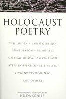 Holocaust poetry