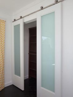 flipping the block tour the finished master bedrooms bedroom closet