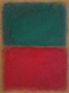 guido lötscher_texture tenué II_pastel on paper_40x30 cm (z.B. Leinwand mit Randoption Museum schwarz) Colour Field, Fine Art Prints, Museum, Painting, Color, Red, Black, Surface Finish, Art Print