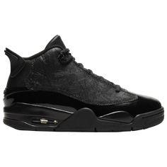 Jordan Dub Zero, Foot Locker, Basketball Shoes, Black Shoes, Air Jordans, Kicks, Sneakers Nike, Products, Fashion