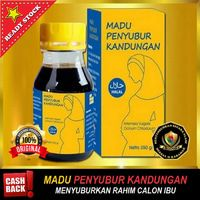 Madu Penyubur Kandungan AlMabruroh Herbalism, Healing, Bottle, Herbal Medicine, Flask, Jars