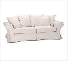 32 best sleeper sofa images sofa bed sleeper couch sofa sleeper rh pinterest com
