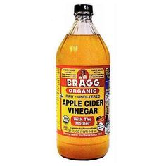 Prevent stomach bug with 2 tsp honey, 2 tsp apple cider vinegar mixed in 8 oz of water. I fucking love acv