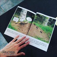 Les créations de Stéphanie: Projet Savais-tu? Grade 2, French, Motivation, School, Second Grade, French People, French Language, France