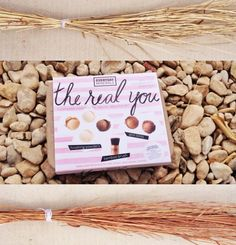 Learn how to achieve complexion perfection with the Real You Kit tutorial