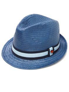 aa43361a1e9 7 Best Hat hotness images