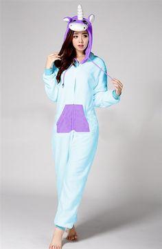 piżama jednorozec - Szukaj w Google
