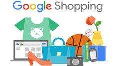 Egyszerűbb vásárlás a Google Shoppinggal