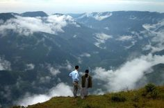 People all around the world love to spend their leisure times and vacations in most jovial manner, and for this they follow various tips and techniques to unleash that extra fun element. This article will provide you details about some most exotic places you should visit during your trip to north east India @ http://www.enticingtour.com/look-top-places-visit-north-east-india