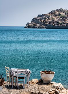 Spinalonga, Crete http://tracking.publicidees.com/clic.php?progid=2184&partid=48172&dpl=http%3A%2F%2Fwww.promovacances.com%2Fvacances-sejour-hotel%2Fvoyage-crete%2Fgrece%2F