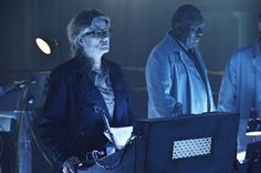 """12 Monkeys Season 1 Episode 3 is titled """"Cassandra Complex"""" and it airs on January Here are several photos from the upcoming. Cassandra Complex, 12 Monkeys, 3 Picture, Episode 3, Photos Du, Season 1, Tv Series, Tv Shows, Movie Posters"""