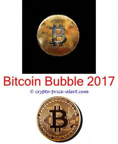 1 Bitcoin Cryptocurrency Dubai,bitcoin cost convert 1