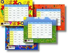 images about creating a study timetable on pinterest    study timetable and its importance  unisa