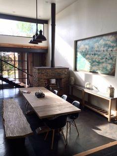 Encuentra las mejores ideas e inspiración para el hogar. Tips de decoracion GAIA DESIGN por Gaia Design   homify
