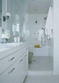 Bathroom Vanity Next To Shower sonata dusktambelon on deviantart   my little pony   pinterest
