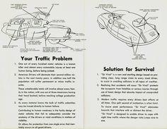 Sir Vival (1958): Mechanix Illustrated April 1959