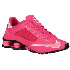 bfde1895402 Cool Outfits With Jordans Nike Shox Superfly - Women s at Lady Foot Locker
