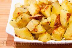 quadrotti-patate-forno-rosmarino-croccanti-new