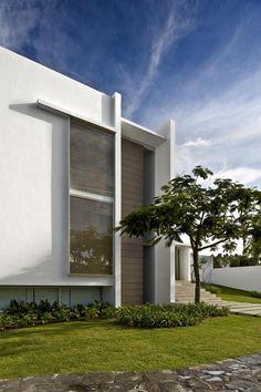 Casa ML (BRes) (18)