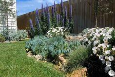 Garden Design Ideas - Get Inspired by photos of Gardens from Australian Designers & Trade Professionals - Australia   hipages.com.au