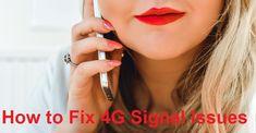 Engagement Rings, Phone, Enagement Rings, Wedding Rings, Telephone, Pave Engagement Rings, Phones, Diamond Engagement Rings, Mobile Phones