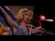 Hedwig and the Angry Inch Trailer   Dir. John Cameron Mitchell