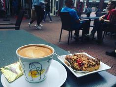 Coffee Coffee, Tableware, Pictures, Instagram, Kaffee, Photos, Dinnerware, Dishes, Drawings