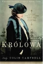 SOWA-WWW : Katalog księgozbioru