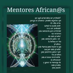 #africancouple  #blackgirls#blackgirlsrock #blackwomen #theankhlife#blackqueen#problack  #blackqueens#blackgirlsbelike #blackwomenbelike #blackpower#wealreadyhavethepower #empowerwomen  #empowerment #openyoureyes #openyourmind #feedyoursouI #feedyourheart #Ioveyourself #blackgirl #afrocolombiana #Iovetheblack#africanandpround #blacklivesmatter#melanin  #blackmen #blackjesus #racism  #understandlife #mentores_africanos_  https://UnitedBlackBooks.org/MelaninQueens