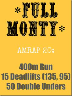 Full_Monty_WOD_from_CrossFit_781