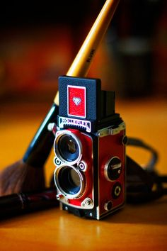 Camera Rolleiflex망고카지노망고카지노 HERE777.COM 망고카지노망고카지노 망고카지노망고카지노 망고카지노망고카지노