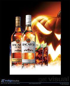 #Halloween #socialmedia #marketing