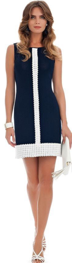 Luisa Spagnoli women fashion outfit clothing style apparel RORESS closet ideas