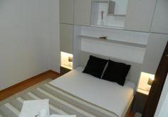 Apartament in regim hotelier Timisoara - Central / Iulius Mall