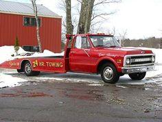 C10 Trucks, Old Pickup Trucks, Chevrolet Trucks, Tow Truck, Mini Trucks, Custom Big Rigs, Custom Trucks, Toy Hauler Trailers, 67 72 Chevy Truck