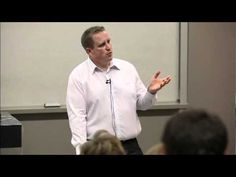 Should abortion be illegal? - Abortion and Human Rights FAQ with Brendan Malone.