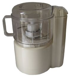 Shimomura industrial electric food chopper Wonder Chopper ACF202 >>> ** AMAZON BEST BUY ** #FoodProcessors